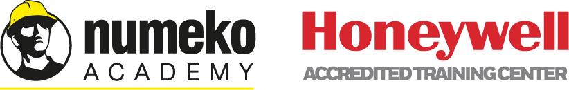 Numeko / Honeywell Academy